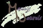 Massage Naturals Coupons