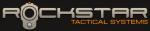 ROCKSTAR Tactical Discount Code