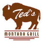 Ted's Montana Grill Discount Code