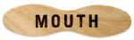Mouth.com Discount Code