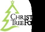 ChristmasTreeForMe Discount Code