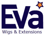 EvaWigs Discount Code