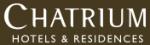 Chatrium Hotels Discount Code