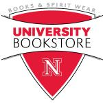 University of Nebraska Lincoln Bookstore Discount Code