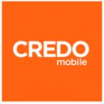 CREDO Mobile Discount Code