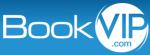 BookVIP Discount Code