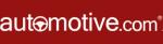 Automotive Discount Code