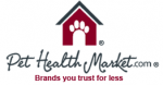 Pet Health Market Discount Code