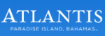 Atlantis Discount Code