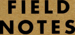 Field Notes Discount Code