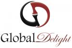 Global Delight Discount Code