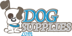 Dog Supplies Discount Code