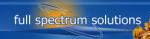 Full Spectrum Solutions Discount Code