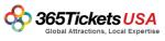 365 Tickets Discount Code