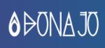 Dona Jo Fitwear Discount Code