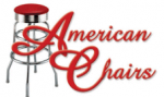 American Chairs Discount Code