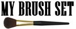 My Makeup Brush Set Discount Code