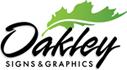 Oakley Signs Discount Code