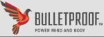 Bulletproof Discount Code