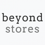 Beyond Stores Discount Code