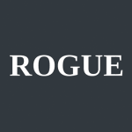 Rogue Discount Code