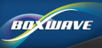 Box Wave Discount Code
