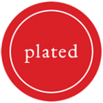 Plated Discount Code