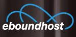 eboundhost Discount Code