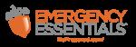 Emergency Essentials Discount Code