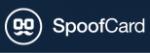 SpoofCard Discount Code