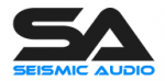 Seismic Audio Speakers Discount Code