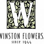 Winston Flowers Discount Code