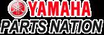 Yamaha Parts Nation Coupons