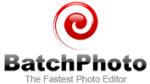 BatchPhoto Discount Code