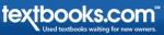 Textbooks.com Discount Code