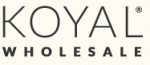 Koyal Wholesale Discount Code