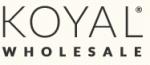 Koyal Wholesale Discount Code
