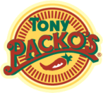 Tony Packo's Discount Code