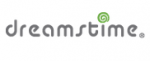 Dreamstime Stock Photography Discount Code
