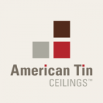 American Tin Ceiling Discount Code
