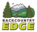 Backcountry Edge Discount Code