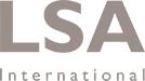 LSA International Discount Code