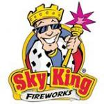 Sky King FIREWORKS Coupons