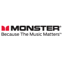 Monster Products Discount Code