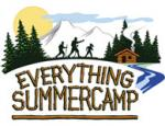 Everything Summer Camp Discount Code