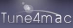 Tune4Mac Discount Code