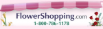 Flower Shopping Coupons