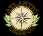 Atlantic Cigar Discount Code