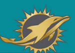 Miami Dolphins Discount Code