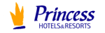 Princess Hotels and Resorts Discount Code